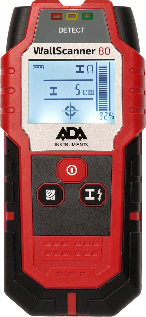 Детектор проводки ADA