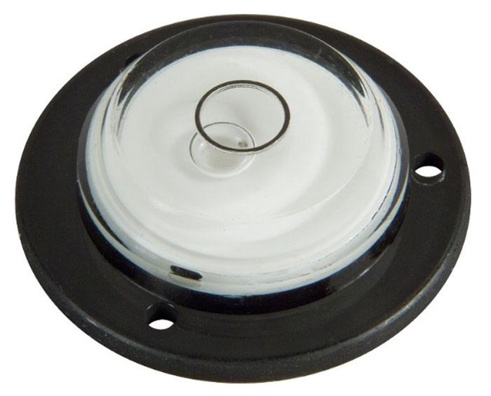 Уровень круглый Stanley Surface Level, 2,5 см х 1 см