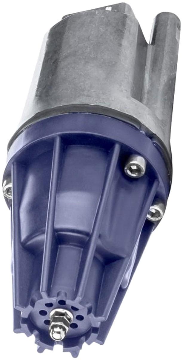 Насос вибрационный погружной WWQ NSV4-40 насос вибрационный погружной wwq бв 0 12 40 верхний забор 40 м