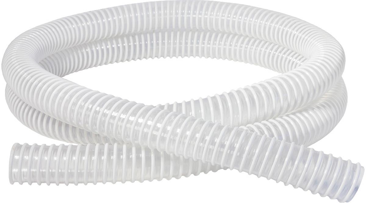 Ozone SH-45-3 шланг для профессионального пылесоса, 3 м