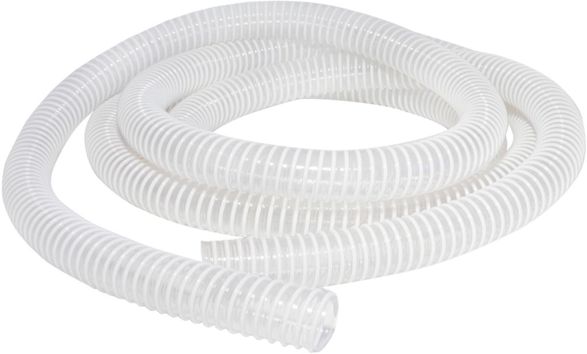Ozone SH-45-5 шланг для профессионального пылесоса, 5 м цена