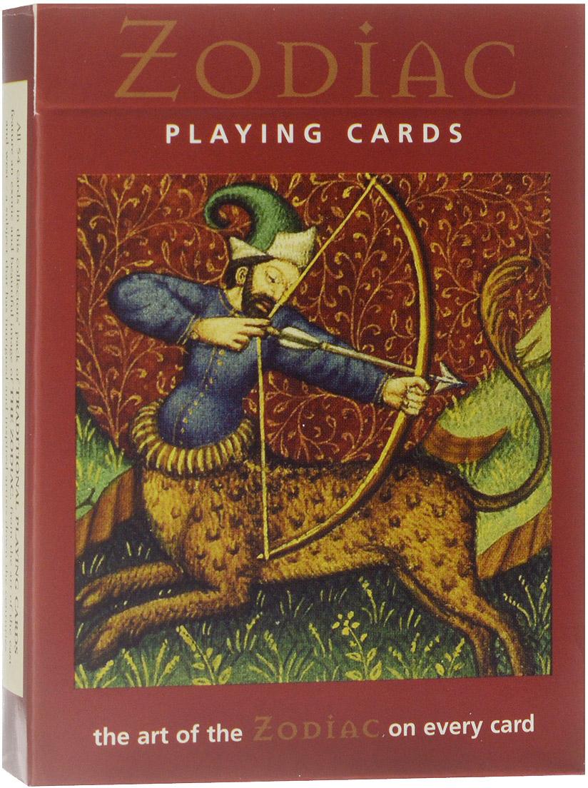 Игральные карты Piatnik Карты игральные коллекционные