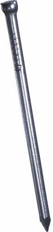 Фото - Гвоздь финишный Tech-KREP, оцинкованный, 1,6 х 30 мм, 190 шт финишный гвоздь swfs свфс din1152 1 8х40 25кг тов 041025