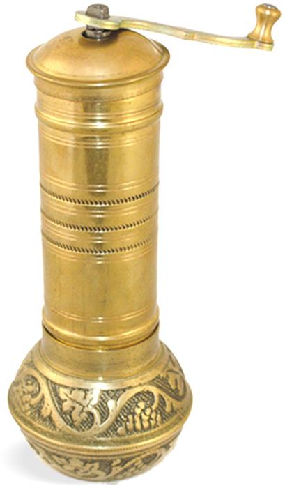 Кофемолка ручная TimA КС-02 цена