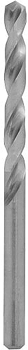 Сверло Vira по металлу, 7 мм бытовая джимми jm gt14002 4 палочки содержащие кобальт сверло закрутку из нержавеющей стали дрель сверло деревообрабатывающий 7 10mm