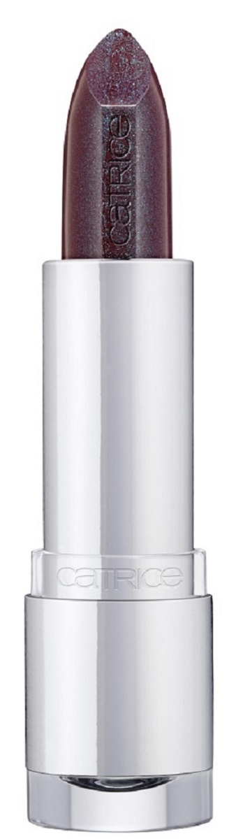 CatriceГубная помада Prisma Chrome Lipstick 50 Mystical Mermaid, цвет: моккочино