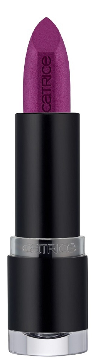 CatriceГубная помада матоваяUltimate Matt Lipstick 100 Fairy Berry, цвет: ягодный
