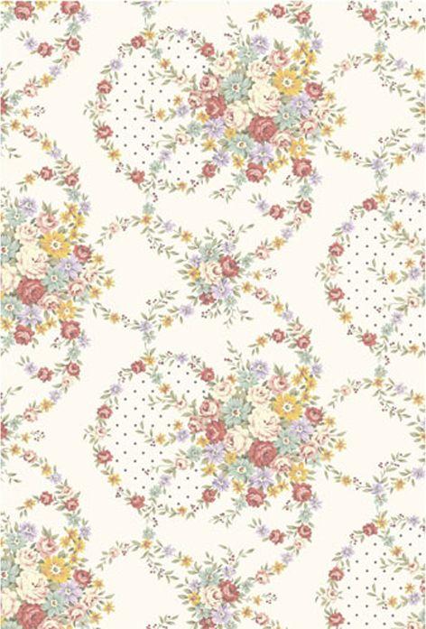 Рисовая бумага для декупажа Craft Premier Розы. Паттерн, формат А3 рисовая бумага для декупажа craft premier шебби розы a3