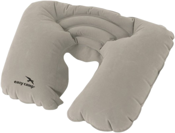 Подушка надувная Easy Camp Neck Pillow, 360 х 280 см