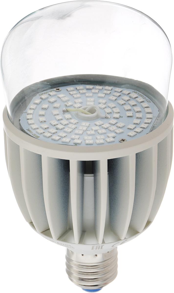 Лампа для растений Uniel, 20W, Е27 фитолампа для растений ppg t8i 900 agro 12w