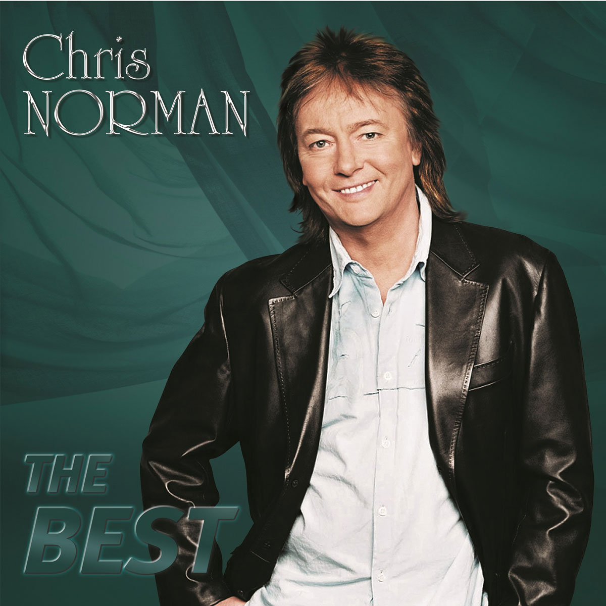 Крис Норман Chris Norman: The Best (LP) крис дейв chris dave chris dave and the drumhedz 2 lp