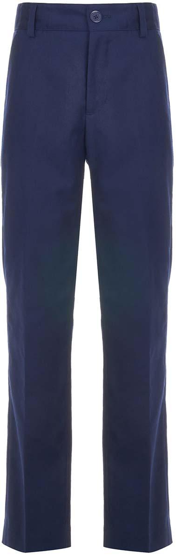 Брюки Button Blue велюровые брюки женские купить недорого
