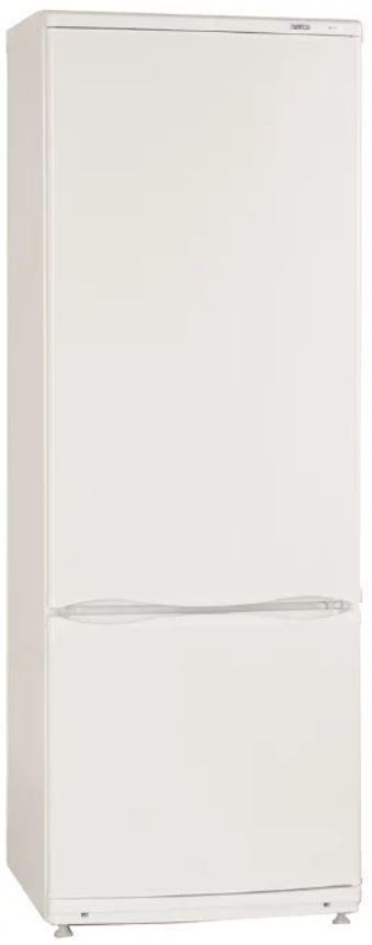купить Холодильник Atlant ХМ 4011-022, двухкамерный по цене 17621 рублей