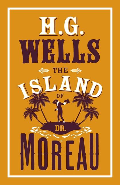 The Island of Dr Moreau island of dr moreau bk mp3 pk