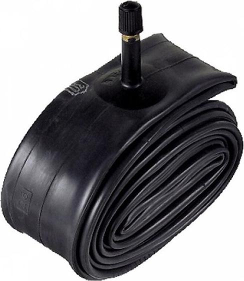 зонты для колясок Велокамера Kenda 14x1-3/8 a/v - для детских колясок