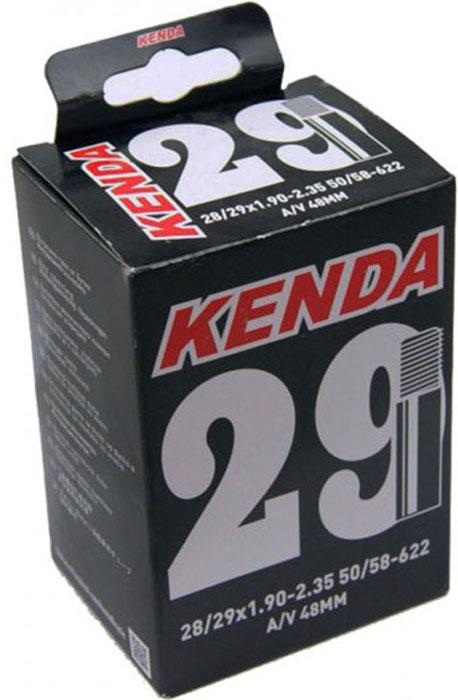 Камера 29''x1.90-2.35, Ультра Лайт, a/v-48 мм