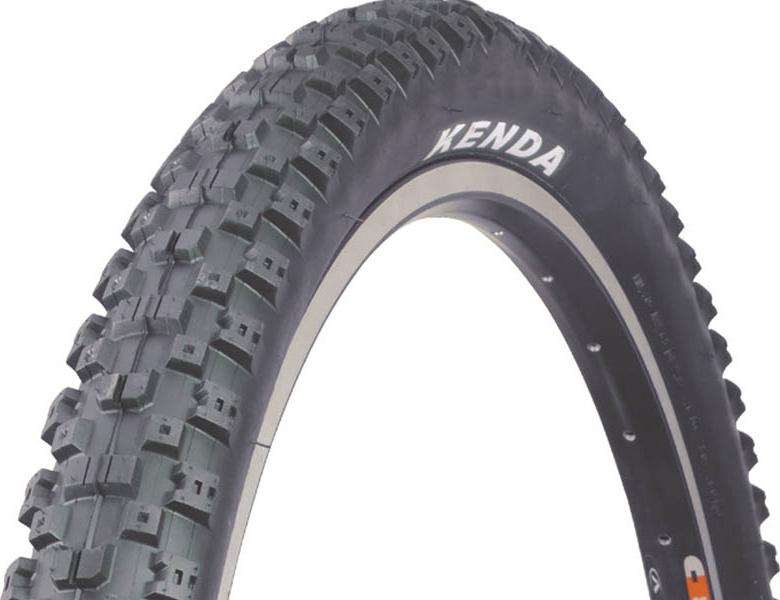 Велопокрышка Kenda 26x2.35,K1059, Excavator Sport, DTC (Stick-E+L3RPRO), корд, 60tpi, downhill покрышка kenda 700х40c k 1024 корд 60 tpi