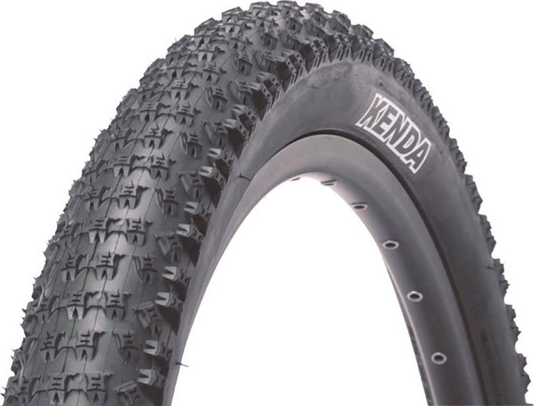 цена на Велопокрышка Kenda 29x2.00, K1080, Slant Six Sport, DTC (Stick-E+L3RPRO), 60tpi, корд