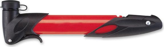 """Насос GIYO телескопический, складная Т- образная ручка, универсальный 2-х сторонний внутренний вентиль вело/авто. Цвет: красный. велосипедный насос giyo телескопический универсальный 2 х сторонний внутренний вентиль """"вело авто цвет черный gp47e"""