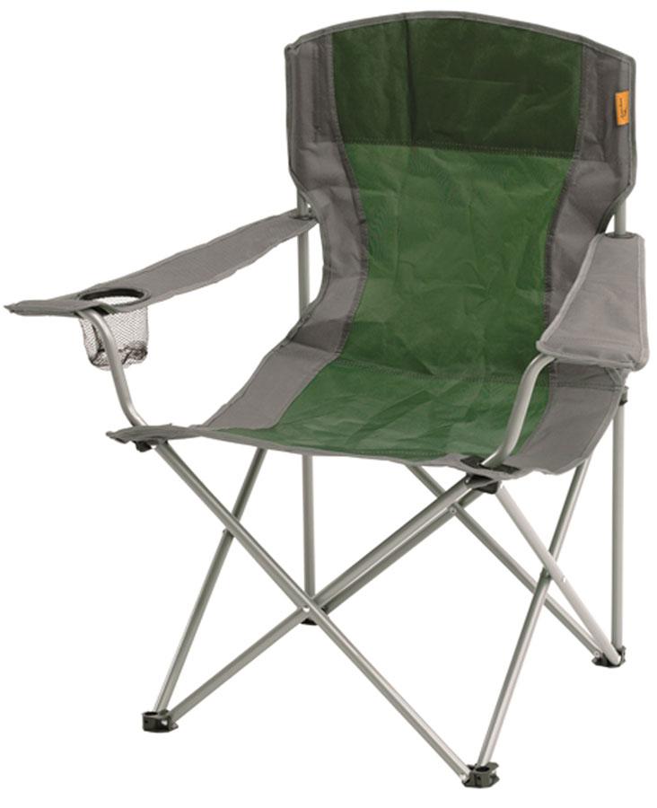 Кресло складное Easy Camp