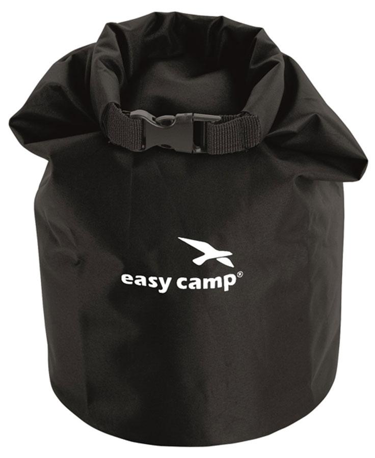 Гермомешок Easy Camp Dry-pack, 20 л