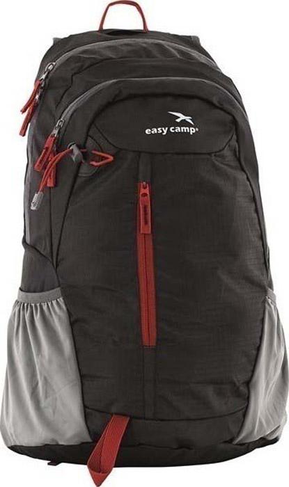 Рюкзак туристический Easy Camp AirGo, 25 л рюкзак camp camp rox зеленый
