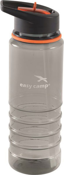 Фляга Easy Camp Water Bottle, 750 мл