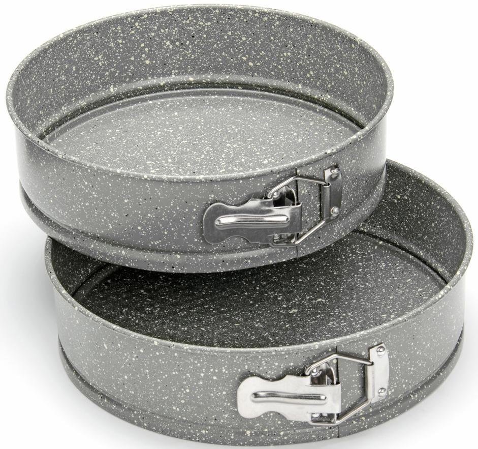 """Набор форм для выпечки """"Mayer & Boch"""", с антипригарным покрытием, 2 шт. 26480"""