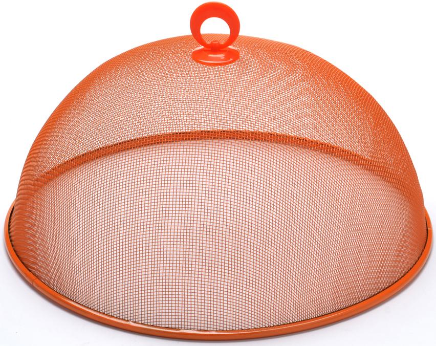 Крышка для защиты от насекомых Mayer & Boch. Диаметр 35 см. 27145 крышка для защиты от насекомых mayer