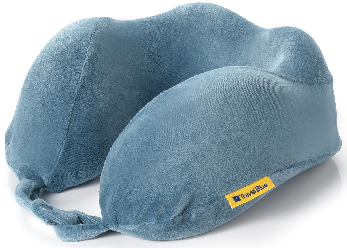 Купить Подушка для путешествий Travel Blue