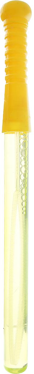 ABtoys Мыльные пузыри, 150 мл, цвет жёлтый
