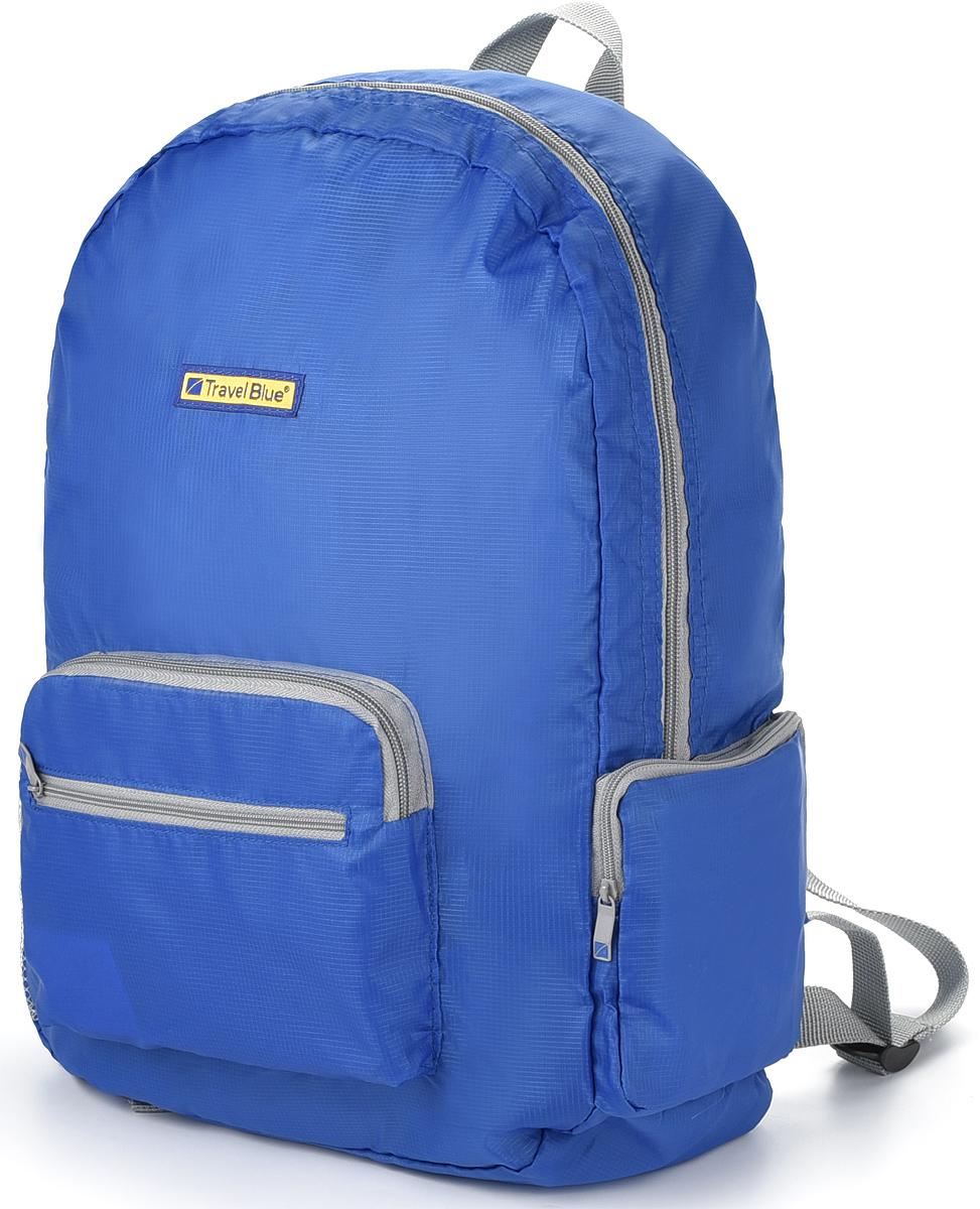 Рюкзак Travel Blue стоимость