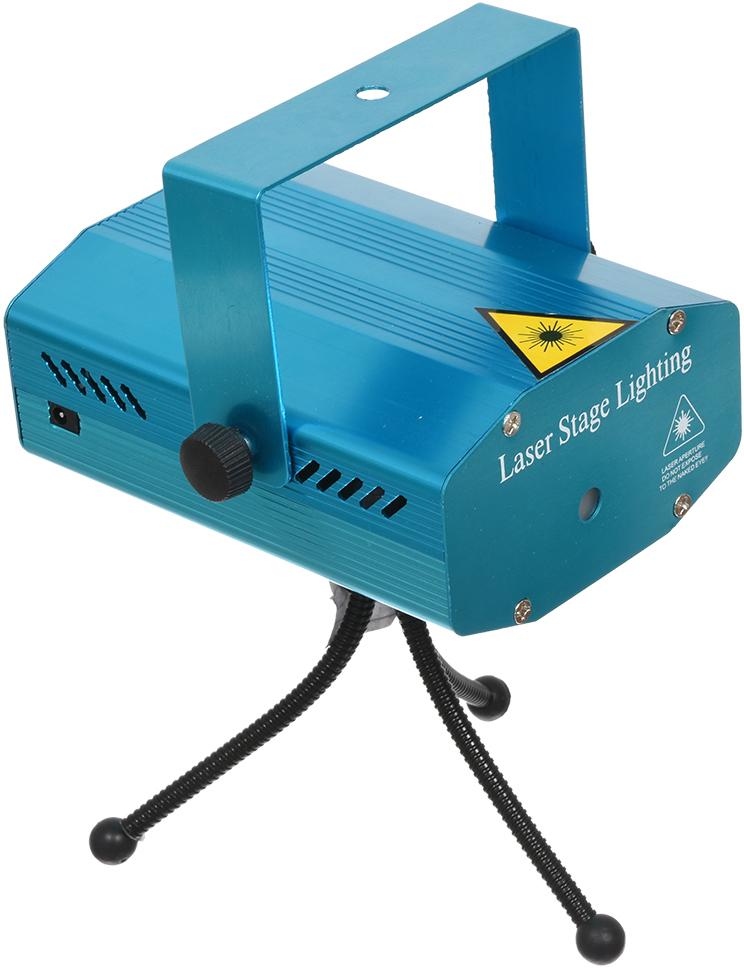 мастера картинки для лазерного проектора льготные проездные
