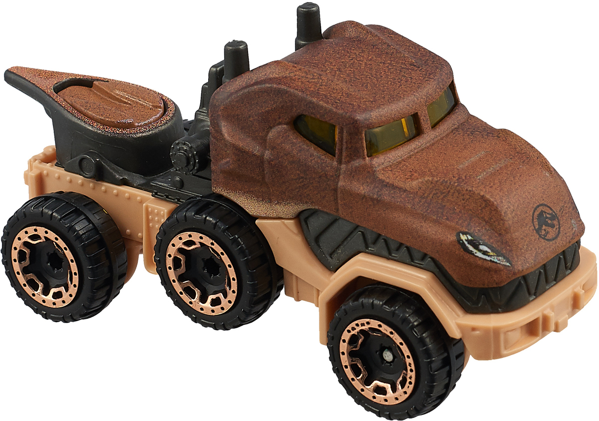 Hot Wheels Машинка DMH73_DXT04DMH73_DXT04