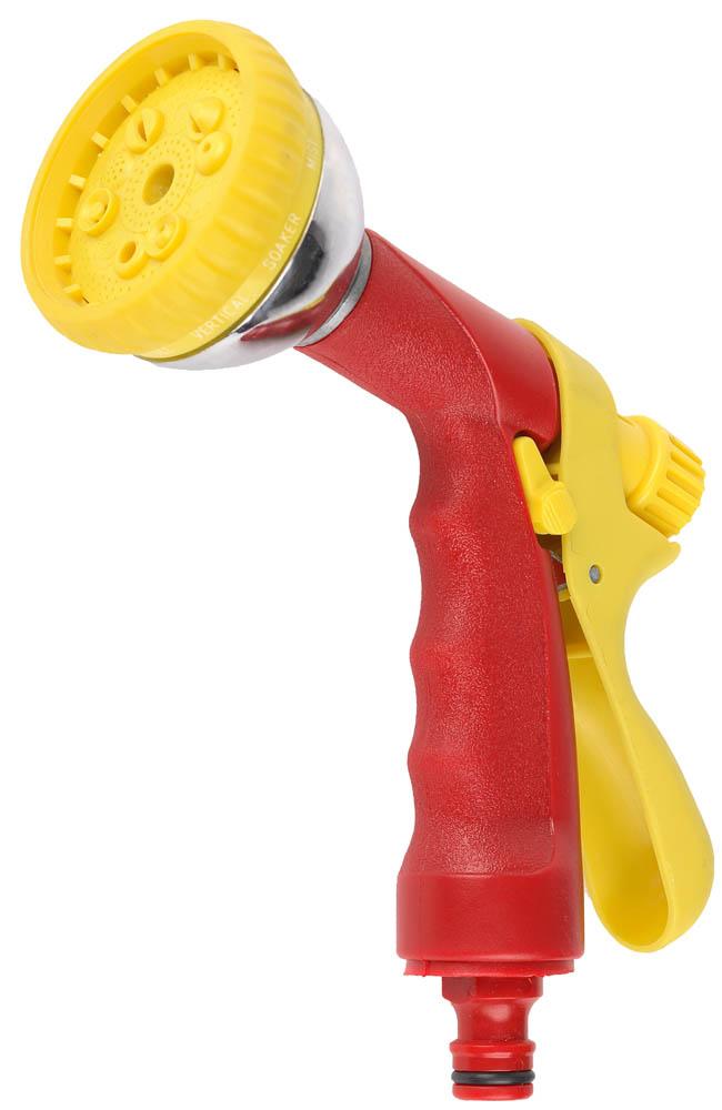 Пистолет-распылитель для полива