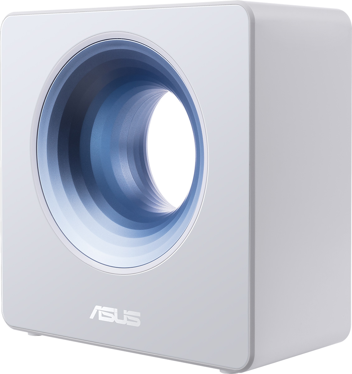 ASUS AC2600, White маршрутизатор