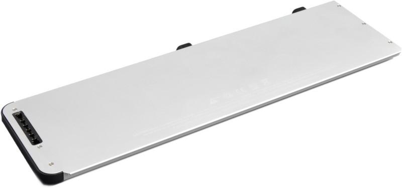 Pitatel BT-953 аккумулятор для ноутбуков Apple MacBook Pro Aluminum Unibody 2008 15 (A1281) аккумулятор для ноутбука pitatel bt 647