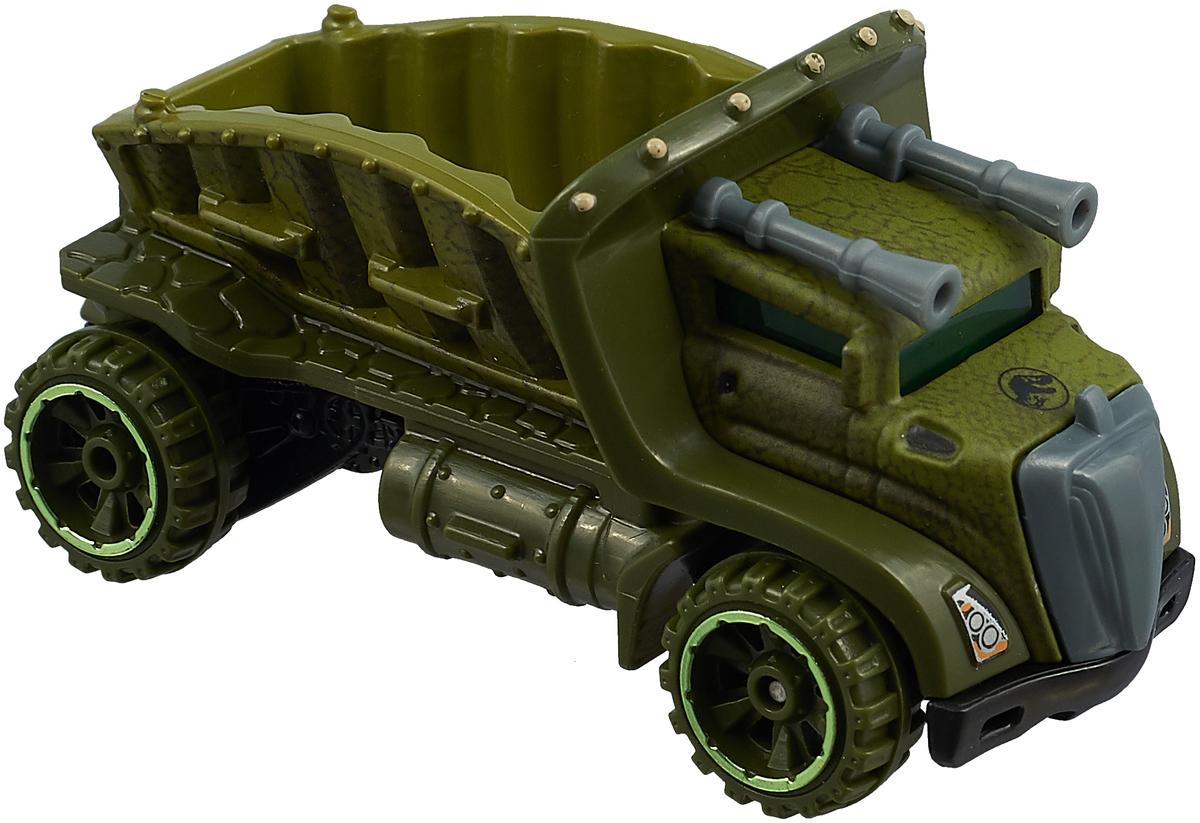 Hot Wheels Машинка DMH73_DXT05
