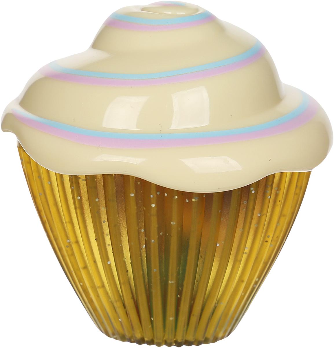 Фото - Emco Мини-кукла Mini Cupcake Surprise, в ассортименте little you мягкая кукла кейт цвет одежды голубой желтый