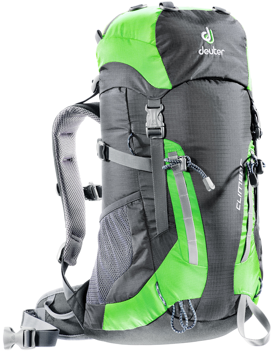 цена на Рюкзак Deuter Climber (Deuter)