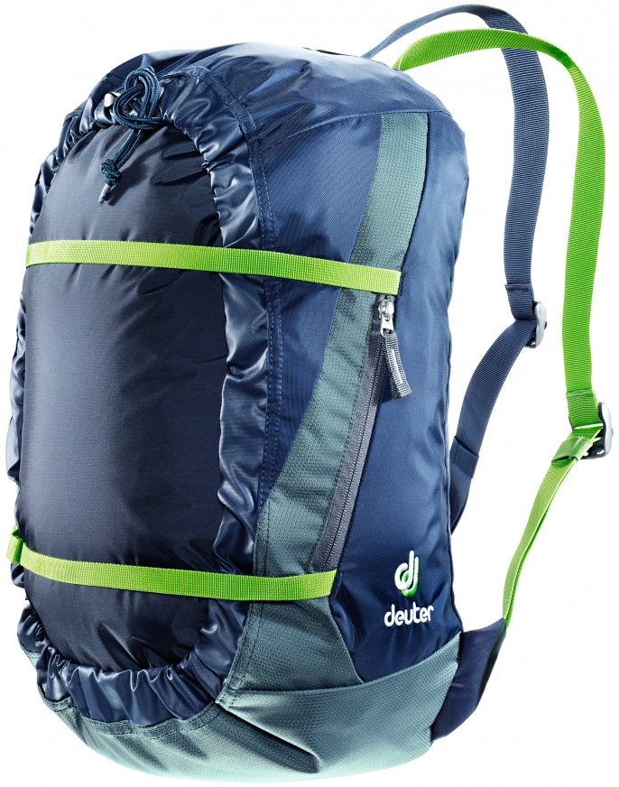 цена Рюкзак Deuter Gravity Rope Bag онлайн в 2017 году