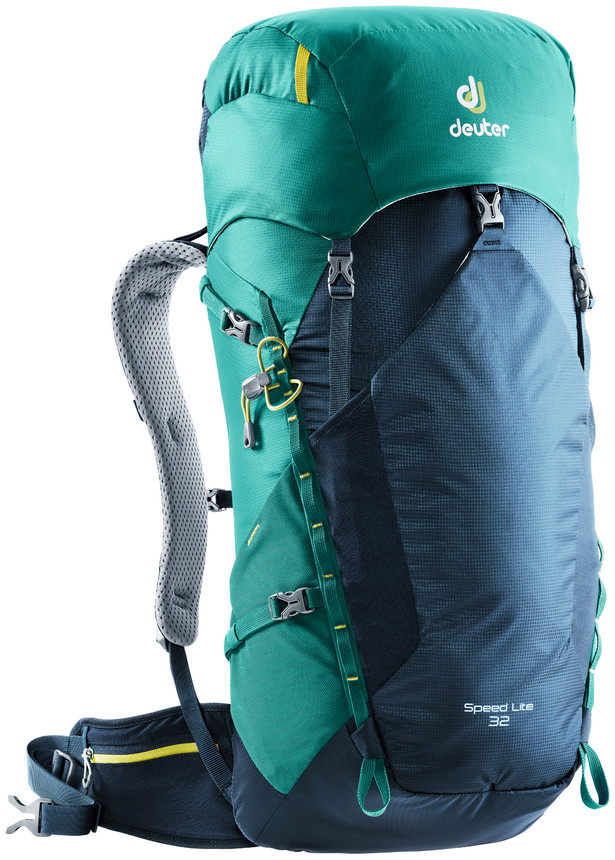 цена Рюкзак Deuter Speed Lite онлайн в 2017 году