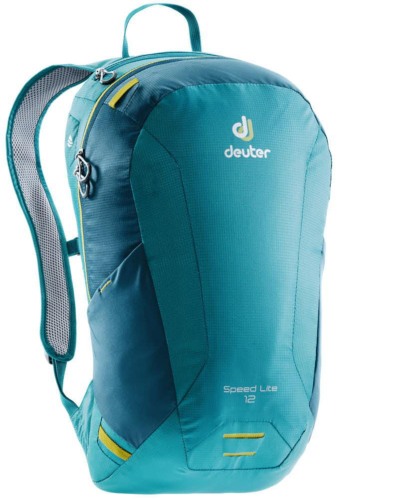 Рюкзак Deuter Speed Lite цена и фото