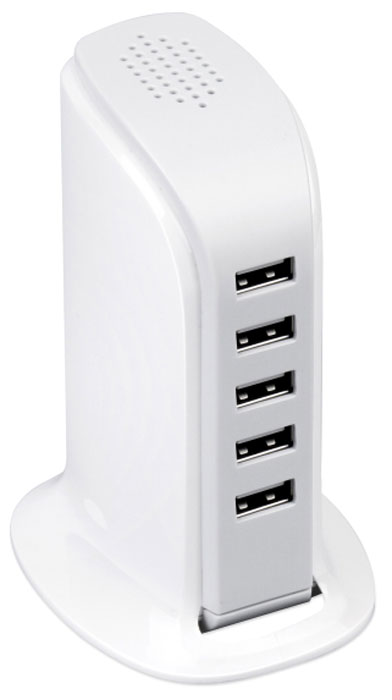 Rombica NEO ZQ6, White сетевое зарядное устройство стоимость