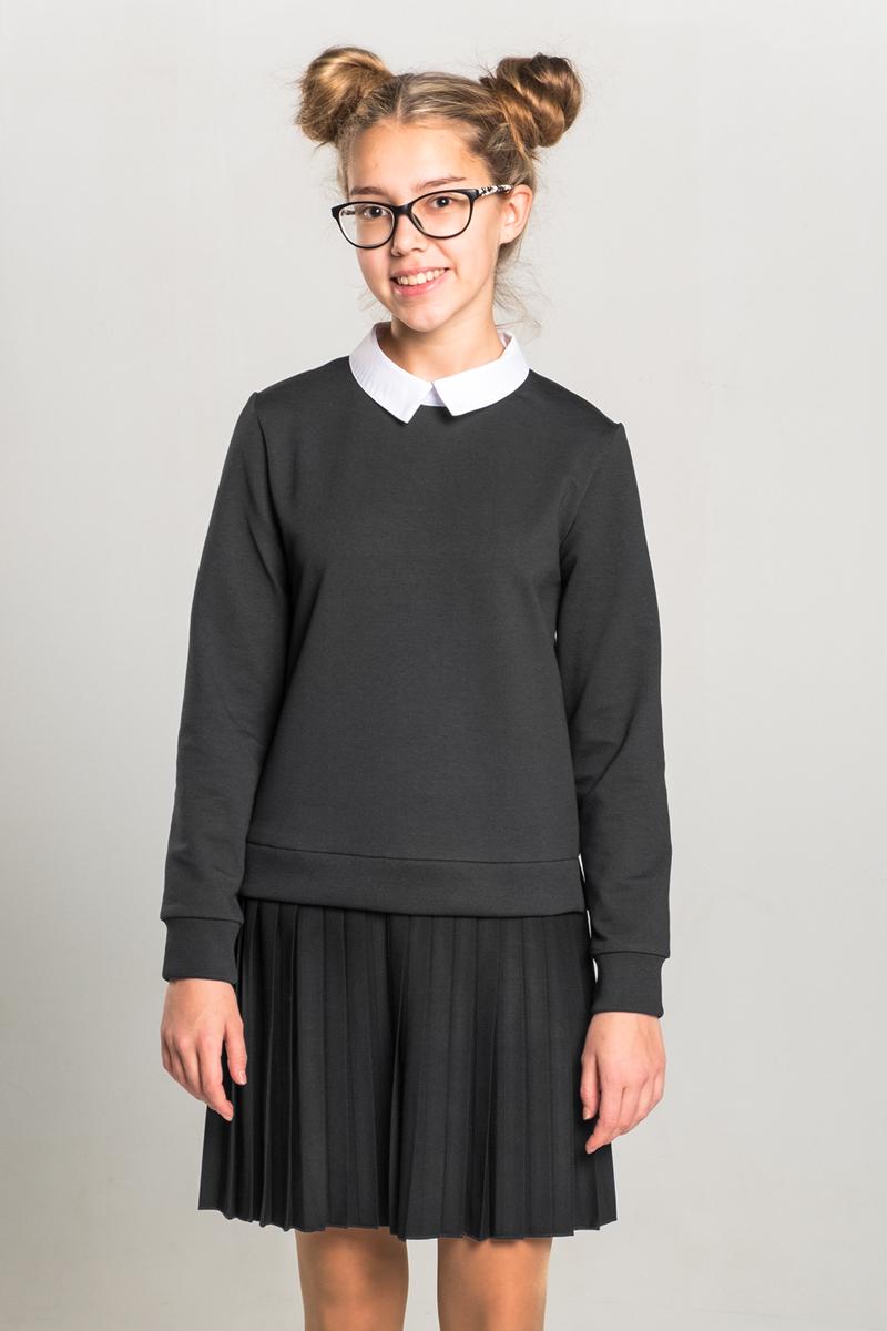 Платье Orby orby сарафан для девочки orby