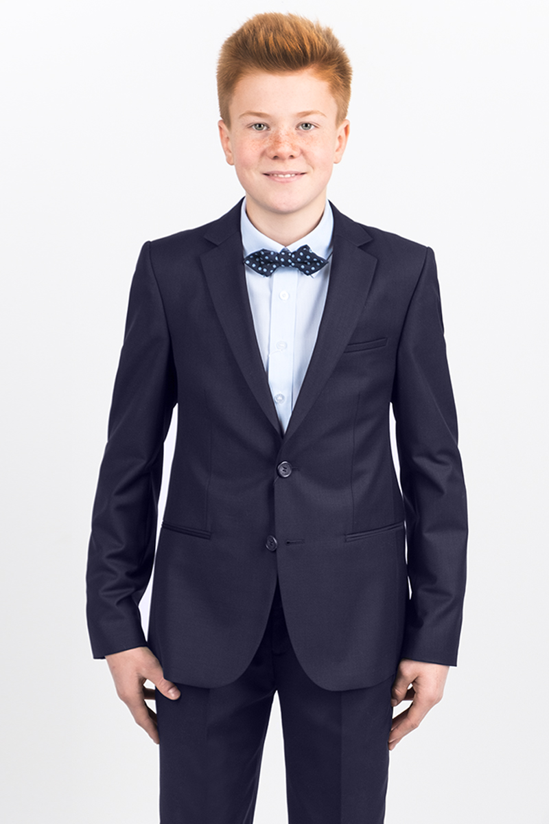 Пиджак Orby orby джемпер orby для мальчика