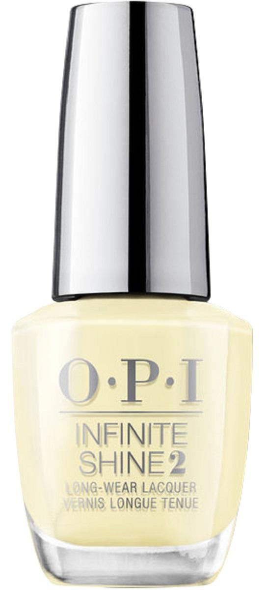 OPI Infinite Shine Лак для ногтей Meet a Boy Cute As Can Be, 15 мл цена