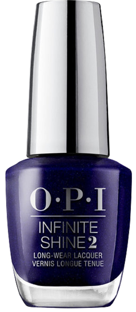 OPI Infinite Shine Лак для ногтей Chills Are Multiplying!, 15 мл opi лак для ногтей iceland infinite shine 15 мл