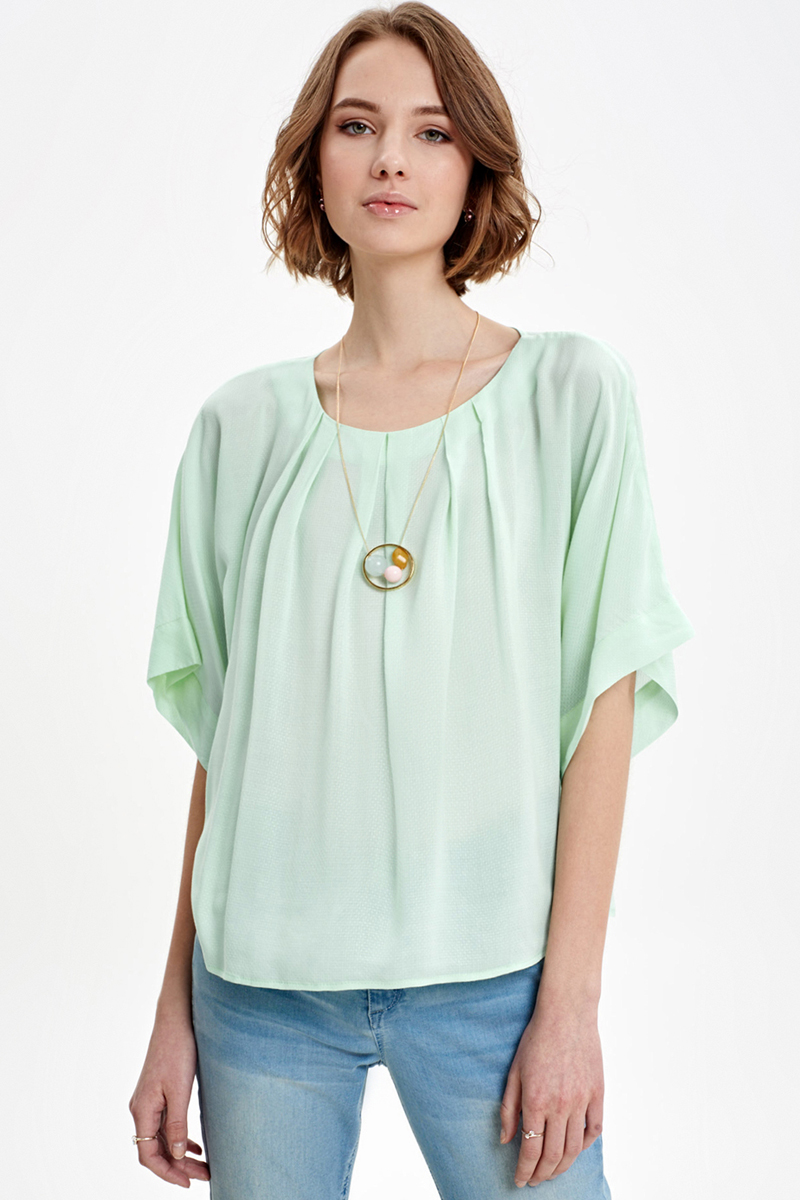 Блузка Concept Club цена