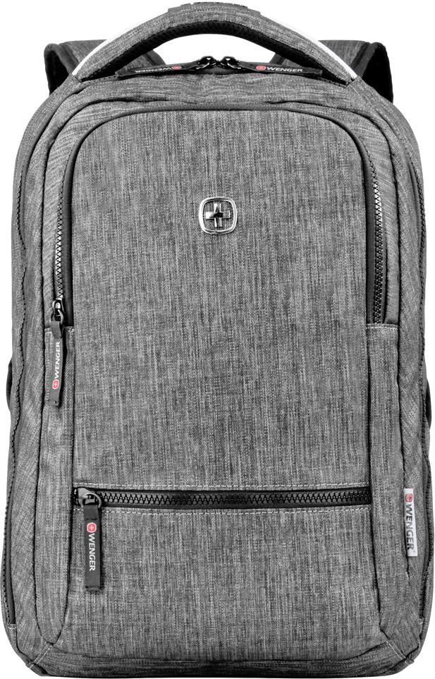 bc9426254797 Рюкзак для ноутбука Wenger